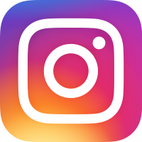 instagram tools